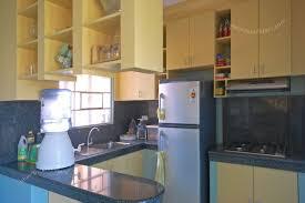 Small Kitchen Design Philippines Kitchen Design Ideas For Small Space Philippines Kitchen