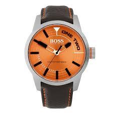 hugo boss orange men s tokyo watch 1513222 menkind hugo boss orange men s tokyo watch 1513222
