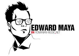 Stereo Love Charts The Newsic Man Edward Maya Ft Vika Jigulina Desert Rain
