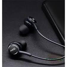Tai Nghe Nhét Tai Cổng Usb Type C Cho Samsung Galaxy Note 10 + Plus - Tai  nghe Bluetooth chụp tai On-ear Thương hiệu No Brand