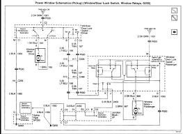 2001 gmc sierra window wiring diagram wiring diagram libraries i own a 2001 gmc sierra 263 000 miles the master switch in the2001 gmc sierra