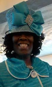 Bernetta Mitchell Obituary (1958 - 2017) - Newport News, VA ...