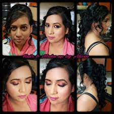 jobs durban south africa makeup artist hair stylist by alicia durban other gumtree
