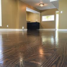 hardwood floors. Hardwood Floors S