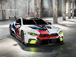 2018 bmw m8. interesting bmw bmw m8 gte racecar 2018 on 2018 bmw m8 0