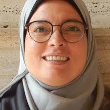 Asmaa IBRAHIM | Massachusetts Institute of Technology, MA | MIT ...