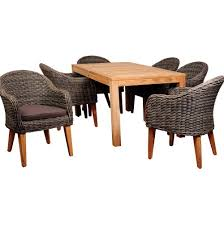 Patio Furniture Tampa Bay