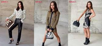 louis vuitton 2017 collection. bags fall winter collection louis vuitton handbags 2017 u