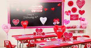 Valentines office decorations Outside Valentines Office Decorations Valentine Day Decorating Valentines Day Office Decorations Ideas Graffikkicom Valentines Office Decorations Valentine Day Decorating Valentines