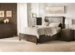 king storage bed. Direct Designs® Aria King Storage Bed