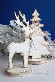 Malvorlage 4 mit 2 sterne zum ausmalen und ausschneiden. Basteln Mit Holz Bastelvorlagen Weihnachten Und Winter