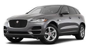 2018 jaguar lease.  2018 2018 jaguar fpace 25t automatic awd and jaguar lease e