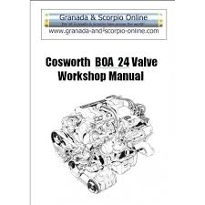 ford boa wiring diagram ford wiring diagrams