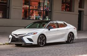 2018 toyota camry xse. unique camry 2018toyotacamryxse16 and 2018 toyota camry xse