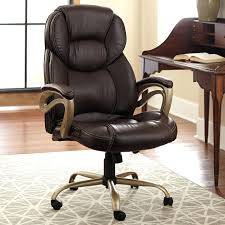 desk inspirations 149 gorgeous full image for lane furniture office chairs 43 variety design on lane
