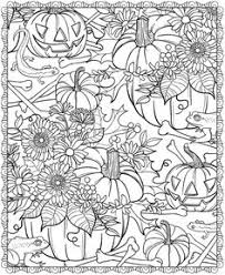 Not to mention the mandalas, an artistic activity practiced for centuries, and our art. Free Adult Coloring Pages