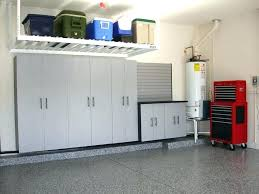 gladiator gear wall gladiator wall wonderful garage affordable garage storage where to cabinets top within gladiator gear wall
