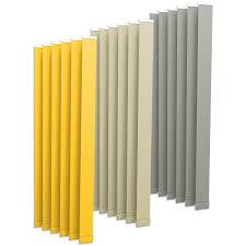 Lamellenvorhänge Konfigurieren Lamellenvorhang Kaufen