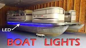 Bass Boat Running Lights Wiring Diagram Sailboat Electrical Wiring Diagram