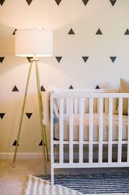 Lamps For Kids Bedrooms 17 Best Ideas About Nursery Lighting On Pinterest Nursery Room