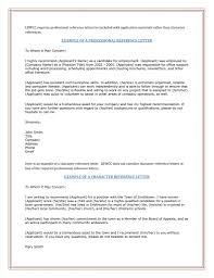 Landlord Reference Letter Tenant Template Uk Rental Nswn