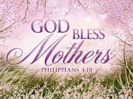 She is the one who not only nurtures her children, but also love them unconditionally. Mothers Day Powerpoint Mothers Day Powerpoints Mothers Day Bible Verse Mothers Day Poems Happy Mother Day Quotes