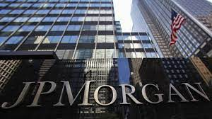 The Chain: No Mention of Deforestation in JPMorgan's Climate Risk  Assessment | Chain Reaction Research