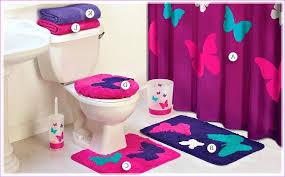purple and black bathroom ideas purple bathroom rug sets black white and purple bathroom ideas purple and black bathroom