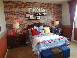 All New Pix1 Bricks Wallpaper Impressive Brick Wallpaper Bedroom Ideas