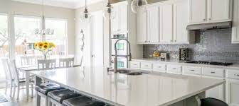 Find kitchen cabinets and equipment household in reisterstown, md on yellowbook. Designing With Kitchen Cabinets Prime Custom