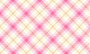 A Collection Of 130 Pretty Pink Patterns Naldz Graphics