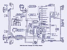 cushman truckster wiring diagram efcaviation com 1970 cushman golf cart at Cushman Golf Cart Wiring Diagram