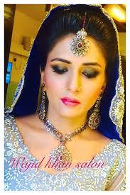 stani smokey eye makeup video in urdu dailymotion mugeek vidalondon wajid khan makeup on dailymotion beste awesome inspiration