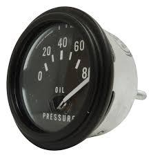 autometer fuel pressure gauge wiring diagram images cj oil pressure gauge wiring vdo oil pressure gauge wiring diagram vdo