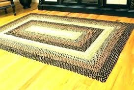 home depot indoor outdoor rugs home depot outdoor rugs medium size of home depot indoor outdoor
