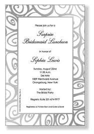 corporate luncheon invitation wording corporate christmas cards corporate christmas cards for business