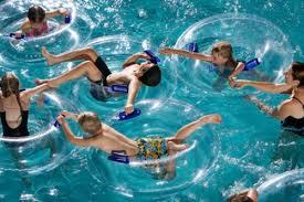 pool splash. Splash! At Lively Park Springfield Oregon, Water Park, Swimming Pool Splash C