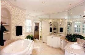 master bathroom designs on a budget. Beautiful Bathroom Master Bathroom Remodel Ideas On A Budget Designs  Remodeling To Master Bathroom Designs On A Budget