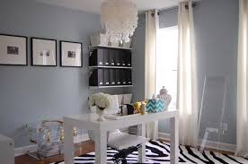 paint colors for officeSplendid Choosing Paint Colors For Office Space Home Office Paint
