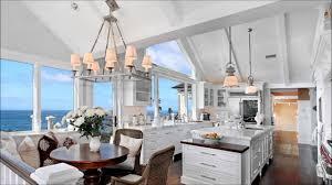 Three Arch Bay Laguna Beach Ocean View Homes For Sale 10 Vista