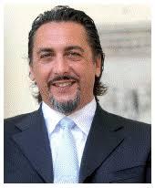 1/11/2012 – Il cda di Maire Tecnimont ha nominato mediante cooptazione il nuovo consigliere indipendente Paolo Tanoni e il nuovo consigliere Pierroberto ... - Foto_Cimbri