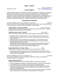 records management resume resume for your job application regarding records  management resume - Records Management Resume