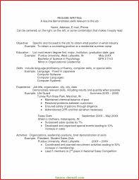 Warehouse Job Titles Resume Fresh Warehouse Job Titles Resume Warehouse Job Description Resume 21