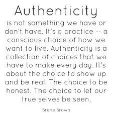 Authenticity Quotes 86 Inspiration Quotes Tribal Simplicity
