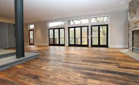 Rustic Wood Flooring Bengal Engineered Prefinished Reclaimed Heart Pine Wood Flooring