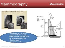 Basics Of X Ray And Mammography Systems Ppt Video Online