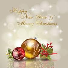 Christmas Card Images Free Merry Christmas Cards Free Download Rome Fontanacountryinn Com