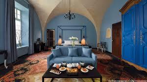 Hotel Castle Blue Luxury Hotel Windsor Castle Hotel Windsor Mgallery By Sofitel