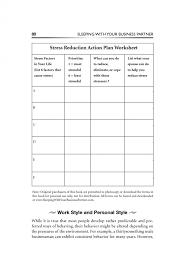 Anger Management Worksheets for Teens | Homeschooldressage.com