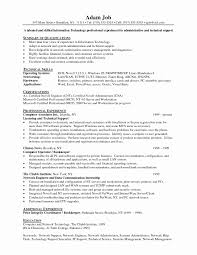 Network Support Resume Sample Network Support Resume Sample Help Desk Resume Examples Network 1